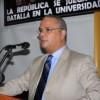 Leonel Alfonso Ferrer