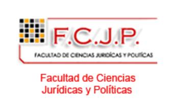 Derecho Administrativo I. Sección S