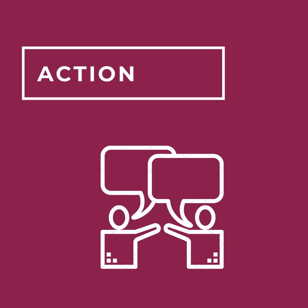 Action Institute of Citizen Studies