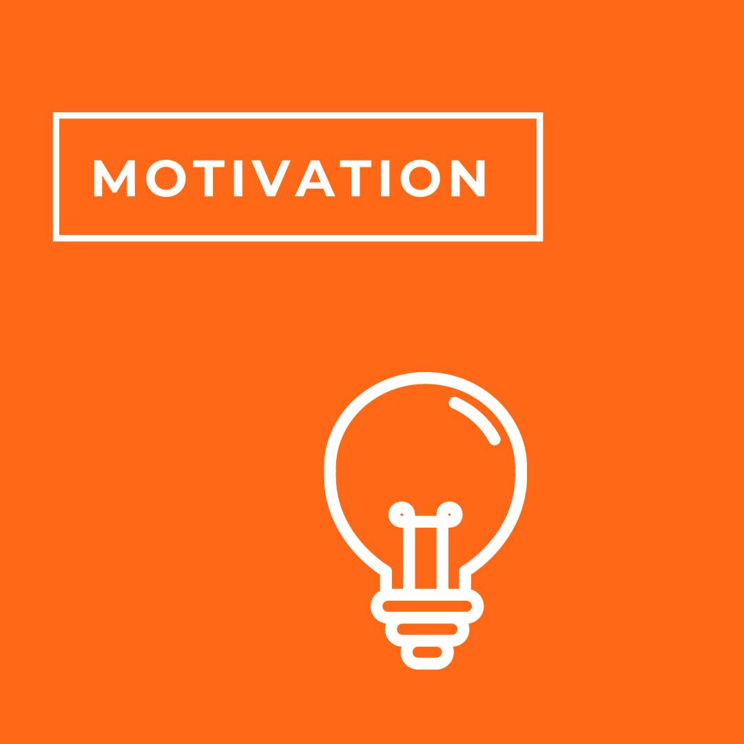 Motivation Institute of Citizen Studies